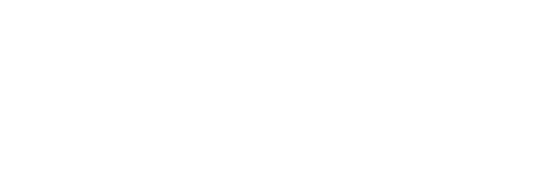 Morrisons Great Birmingham 10K