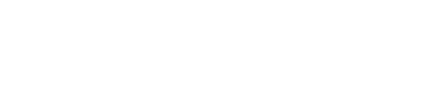 Morrisons Great Newham London Run 4 x 1/4 Marathon Team Relay