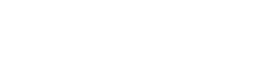 Morrisons Great North Run