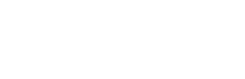 Great North 10K
