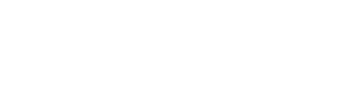 Junior and Mini Great North Run