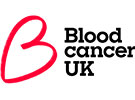 Bloodwise (formerly Leukaemia & Lymphoma Research)