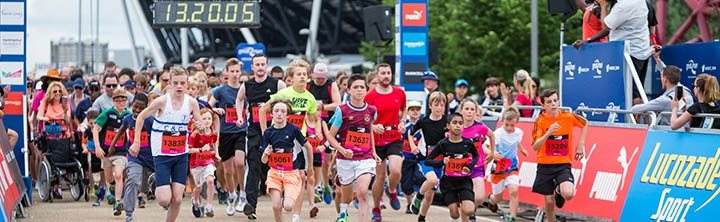 Simplyhealth Great Newham London Family Run