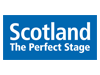 Scotland The Perfect Stage