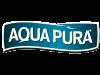 Aqua-pura