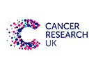 Cancer Research UK (10k & Half Marathon)