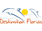 Destination Florida (10k)