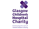 Glasgow Children's Hospital Charity