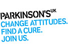 Parkinsons UK (10k & Half Marathon)