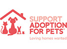 Support Adoption for Pets (10k & Half Marathon)