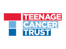 Teenage Cancer Trust (10k & Half Marathon)
