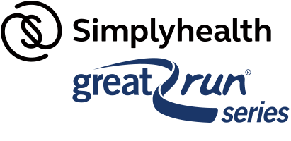 The Simplyhealth Great Run Series
