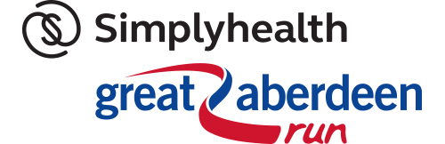 Simplyhealth Great Aberdeen Run