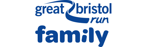 Great Bristol Family Run