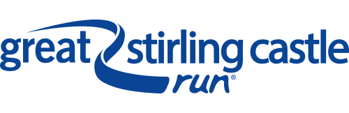 Simplyhealth Great Stirling Castle Run