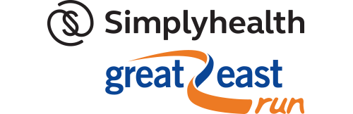 Simplyhealth Great East Run