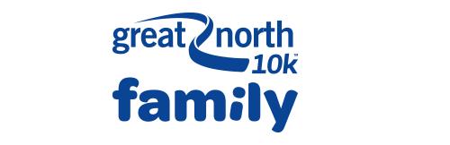 Simplyhealth Great North Family Run