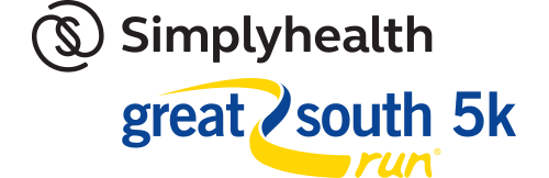 Simplyhealth Great South 5K