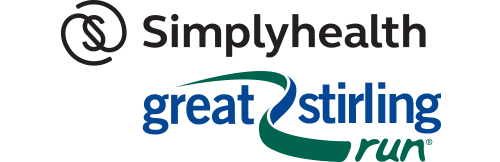 Simplyhealth Great Stirling Run