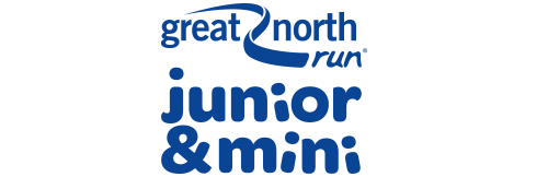 Simplyhealth Junior and Mini Great North Run