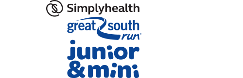 Simplyhealth Junior and Mini Great South Run