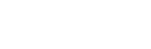 Simplyhealth Great Aberdeen Family Run