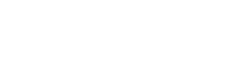 Great Bristol Half Marathon