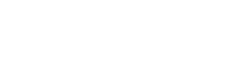Great North 5K