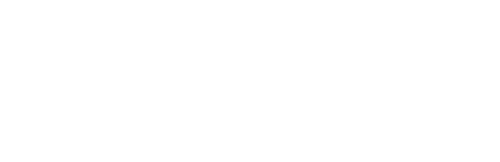 Junior & Mini Great Birmingham Run