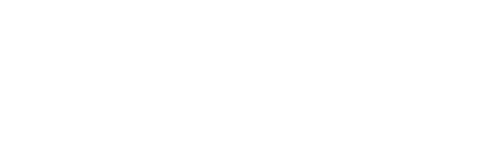 Junior and Mini Great South Run