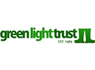 The Green Light Trust