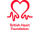 British Heart Foundation (10k & Half Marathon)