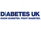 Diabetes UK (10k & Half Marathon)