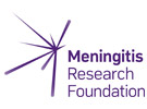 Meningitis Research Foundation (10k & Half Marathon)