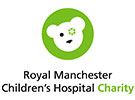Royal Manchester Children's Hospital (10k & Half Marathon)