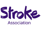 Stroke Association (10k & Half Marathon)